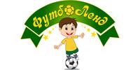 ФутболЛенд