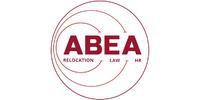 Abea Relocation