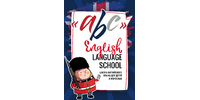 Good English School, школа английского языка