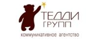Тедди Групп