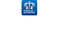 Odessa personal