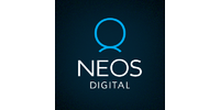 NEOS Digital Agency