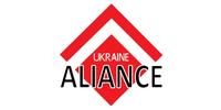 Альянс Україна, КФ, ТОВ