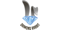Daimond Rabbit