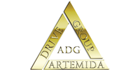 Artemida Drive Group