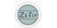 Zefir, Cafe-Bar