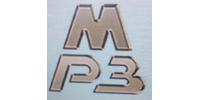 Механічно-ремонтний завод, ТОВ (Кременчуг)