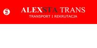 Alexsta Trans