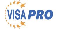 VisaPro