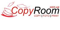 CopyRoom, копі-центр