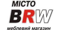 Максименко Ю.В., ФЛП