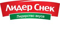 Лидер Снек, ООО