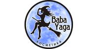 Baba Yaga, магазин косметики