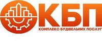 Комплекс Строительных Услуг, ООО