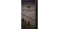 Mamasita, рестобар