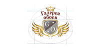 Мартыненко О.А., ФЛП