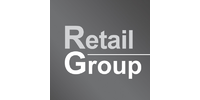 Jobs in RetailGroup