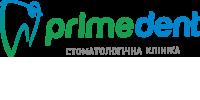 PrimeDent
