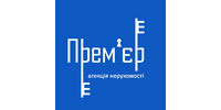 Подкопаева А.А., ФЛП
