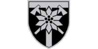 128 Окрема Гірсько Штурмова Бригада (В/Ч А1556)
