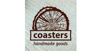 Coasters handmade goods