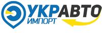 УкрАвтоИмпорт