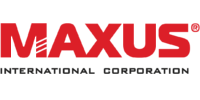 Робота в Maxus International Corporation