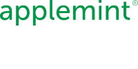 Applemint, digital agency