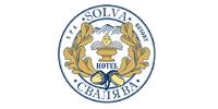Свалява-Solva
