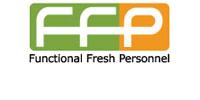 Еф.Еф.Пі. (FFP), консалтинговий центр