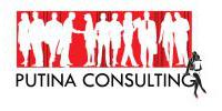 Putina Consulting