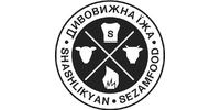 Shashlikyan&Sezamfood (Сезам Фуд, ТОВ)