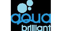 Aquabrilliant