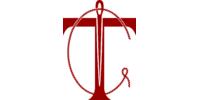 Братство Кирилла и Мефодия