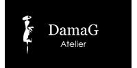 Dama G Atelier