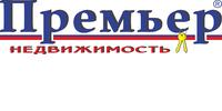 Премьер-Днепродорога
