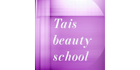 Tais beauty school