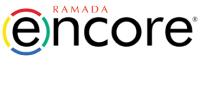 Ramada Encore Kiev