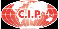 Центр Міжнародних Програм, CIP