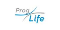 ProgLife