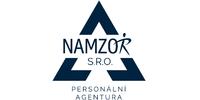 Розман З.М., ФОП (Намзор)