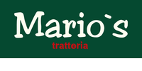 Mario's Trattoria