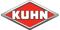 КУН-Украина
