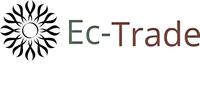 Ec-Trade