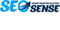 SeoSense