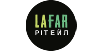 Лафар Рітейл, ТОВ