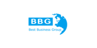 Best Business Group