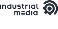 Industrial Media, digital-агентство