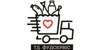 ТД Фудсервис, ООО