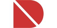 Dipndive sporting goods LLC